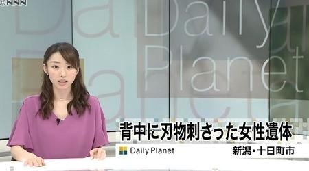 新潟県十日町市の林道女性殺人事件.jpg