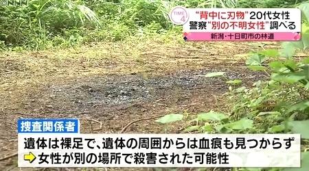 新潟県十日町市の林道女性殺人事件3.jpg