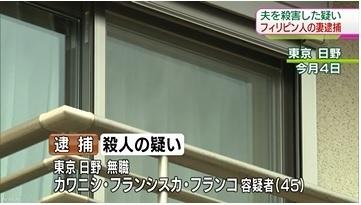 日野市フィリピン人放火殺人.jpg