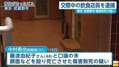 東京武蔵野市女性暴行致死事件.jpg