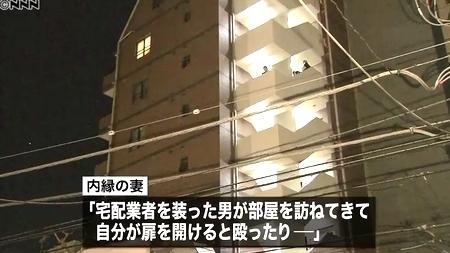 東京都台東区北上野男性絞殺事件3.jpg