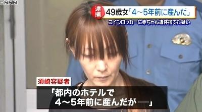 東京都台東区JR鶯谷駅ロッカー嬰児死体遺棄4.jpg