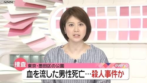 東京都墨田区都立横網町公園男性殺人事件.jpg