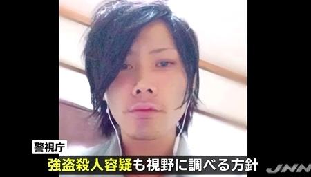 東京都練馬区の女子学生殺人死体遺棄4.jpg