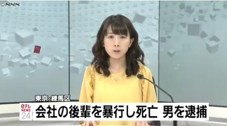 東京都練馬区早宮同居男性暴行死.jpg