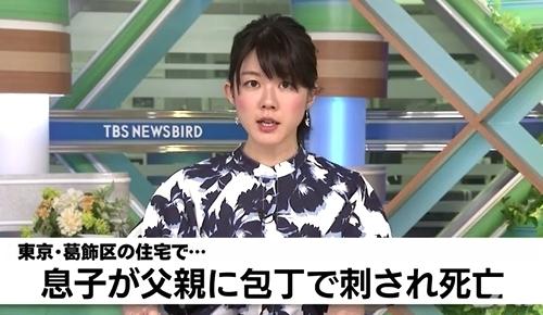 東京都葛飾区父親が息子を刺殺事件.jpg