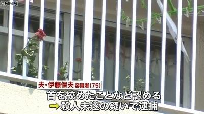 東京都葛飾区高齢妻殺人事件3.jpg