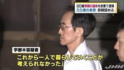 東京都豊島区上池袋病死母死体遺棄4.jpg