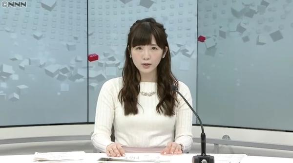 榎本麗美のニュース.jpg