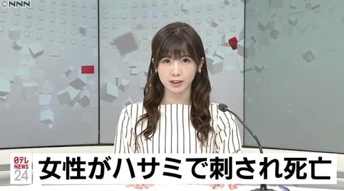 榎本麗美アナウンサー・徳島市鮎喰町元妻惨殺事件.jpg