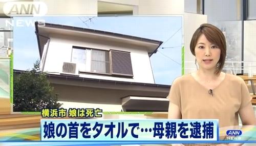 横浜市神奈川区神大寺同居娘殺人事件.jpg