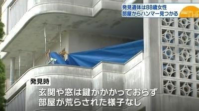沖縄県南城市高齢女性殺人事件4.jpg