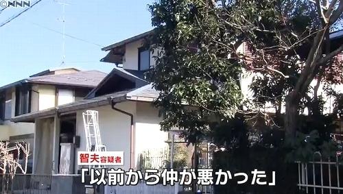 滋賀県大津市父親殺人事件4.jpg