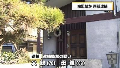 滋賀県近江八幡市33歳次女監禁死亡事件3.jpg