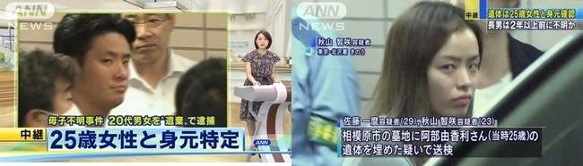 相模原殺人事件犯人_佐藤一麿と秋山智咲.jpg