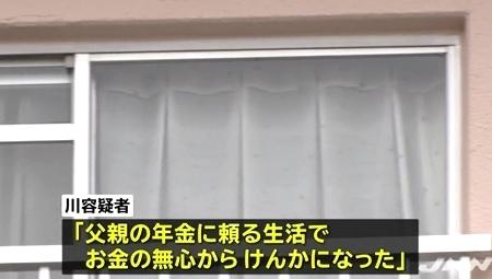 神奈川県平塚市父親惨殺事件3.jpg