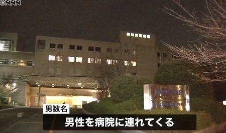 神奈川県横浜市男病院運ばれ死亡3.jpg