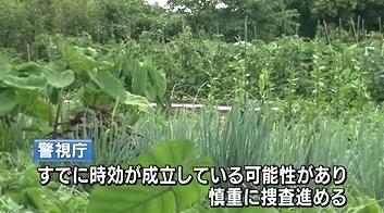 神奈川県相模原女性殺害遺体遺棄事件4.jpg