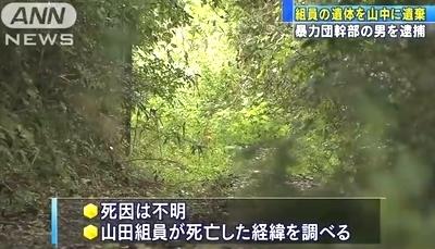 神奈川県藤沢市の山林暴力団組員死体遺棄4.jpg
