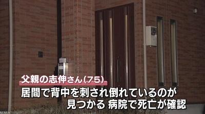 神奈川県藤沢市父親刺殺事件0.jpg