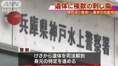 神戸市須磨海岸沖男性変死体事件3.jpg