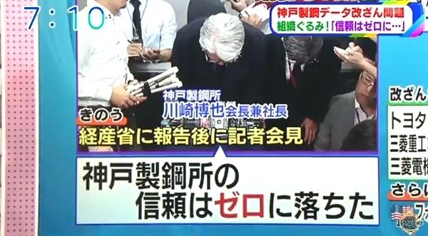 神戸製鋼データ改竄_信頼はゼロに落ちた.jpg
