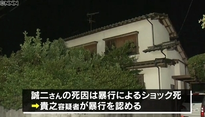 福岡市早良区賀茂の父親殺人事件3.jpg