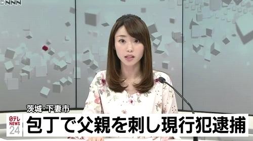 茨城県下妻市55歳男が父親殺害.jpg