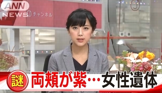 茨城県水戸市谷田町のラブホテル女性変死事件.jpg