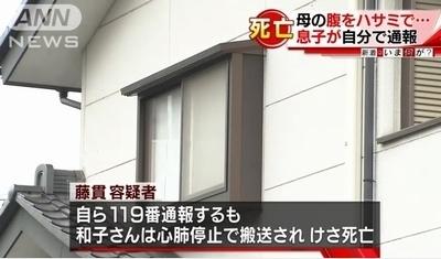 茨城県結城市母親殺害事件2.jpg