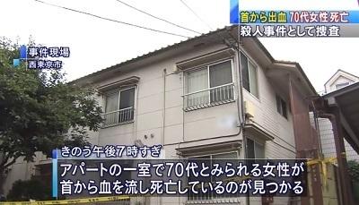 西東京市老女殺人事件1.jpg