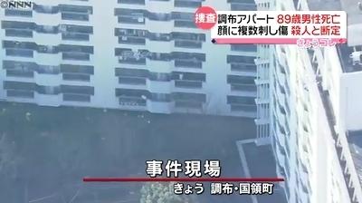 調布市都営アパート男性殺人事件.jpg