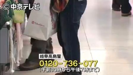 鎌倉ハム・ベーコンから大量ブドウ球菌4.jpg