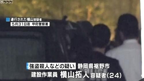 長野県南牧村男性殺人死体遺棄事件2.jpg