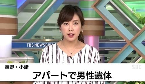 長野県小諸市アパート男性殺人事件.jpg