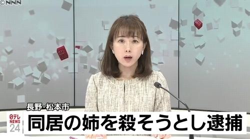 長野県松本市蟻ヶ崎の姉殺人事件.jpg