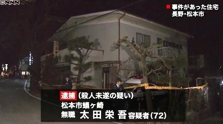 長野県松本市蟻ヶ崎の姉殺人事件1.jpg