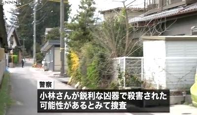 長野県飯田市82歳男殺人事件3.jpg