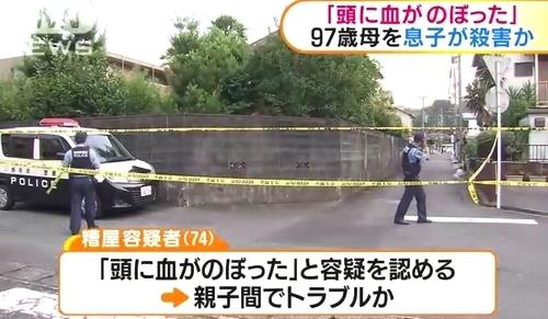 静岡市清水区97歳女性殺人事件3.jpg