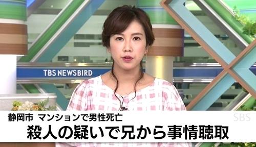 静岡市駿河区車イスの弟殺人事件.jpg