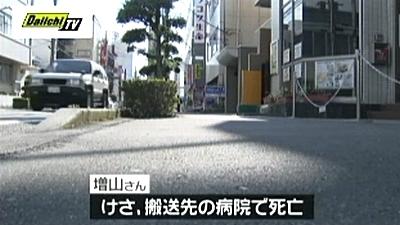 静岡県三島市駅前男性刺殺事件3.jpg