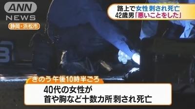 静岡県浜松市路上女性刺殺事件1.jpg
