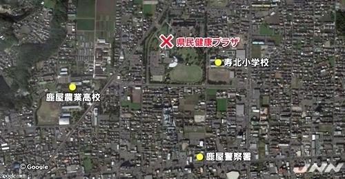鹿児島県鹿屋市入浴施設男性殺人4.jpg